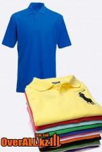 Футболки с надписями, футболки на заказ.