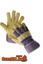 Средства индивидуальной защиты, перчатки