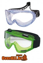 Средства защиты глаз оптом
