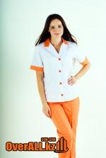Медицинские костюмы на заказ