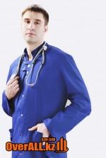 Купить медицинскую куртку