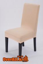 Чехлы для стульев оптом