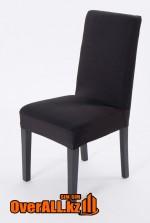 Пошив оптом чехлов для стульев