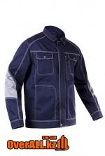Рабочая демисезонная куртка