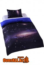 3D постельное белье оптом