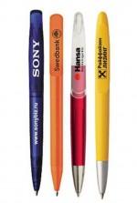 Ручки с вашим логотипом компании