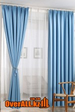 Оптовый пошив штор