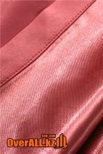 Массовый пошив штор