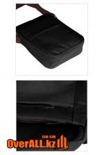 Сумка для планшета, черная