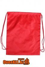 Сумка-мешок под печать логотипа