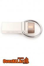 OTG-USB флэш-накопитель, 32ГБ